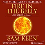 Best Bantam Books On Psychologies - Fire in the Belly: On Being a Man Review
