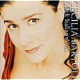 Cecilia Bartoli - Gluck: Italian Arias