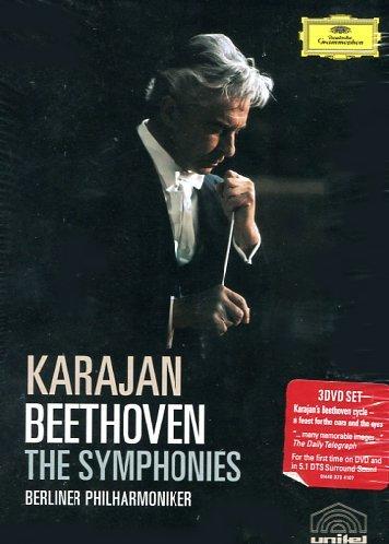 beethoven-ludwig-van-die-sinfonien-3-dvds