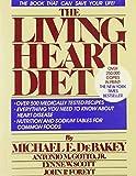 #6: LIVING HEART DIET