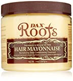 Best Hair Mayonnaises - Dax Roots Hair Mayonnaise Review