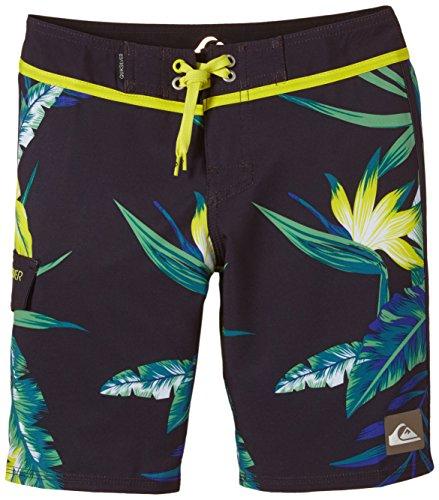 Quiksilver-Boardshorts-JJ-Y17-B-BDSH-Pantalones-cortos-deportivos-para-nio-color-multicolor-frames-madagascar-tarmac-talla-de-248