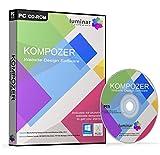 Kompozer - Web Design Software - Create your own amazing website!