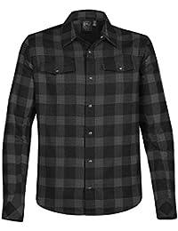 Suchergebnis auf Amazon.de für  Druckknopf - Hemden   Tops, T-Shirts ... e5f50885fe