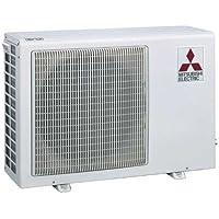 Mitsubishi electric condizionatori for Condizionatori amazon