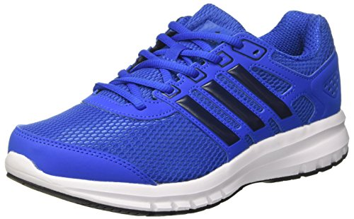 adidas-mens-duramo-lite-running-shoes-blue-blue-collegiate-navy-footwear-white-85-uk-42-2-3-eu