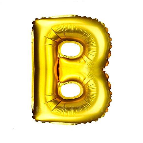 glanzzeit-80cm-golden-luftballons-buchstaben-a-zu-z-zahlen-0-zu-9-geburtstag-jubilaum-hochzeit-taufe