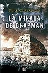 La mirada de Chapman par Cervantes