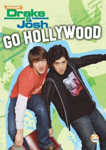 Go Hollywood - The Movie [RC 1]