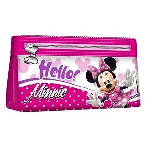 Minnie portatodo plano hello