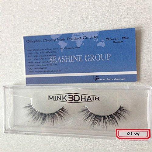 instyle-3d-effetto-pelliccia-finta-eye-lash-ciglia-finte-visone-100-puro-fatto-a-mano-naturale-look-