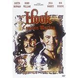 Hook - Capitan Uncino