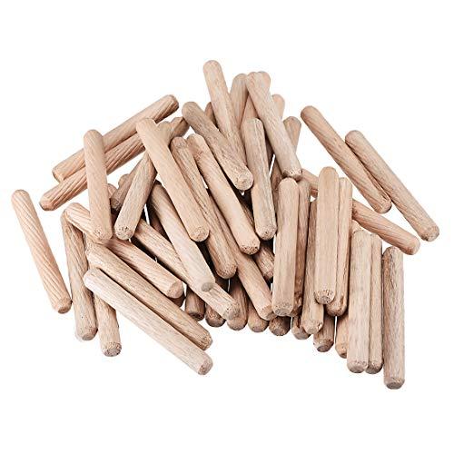 Holzdübel Holzdübel 8