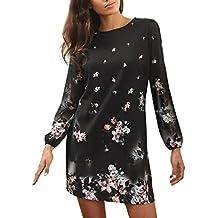 großer Rabatt 73bc3 54a3e Suchergebnis auf Amazon.de für: c&a online shop damen kleider