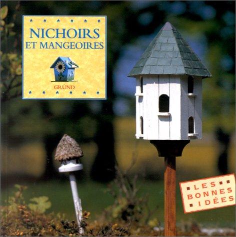 "<a href=""/node/3301"">Nichoirs et mangeoires</a>"