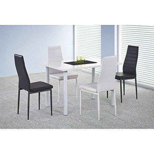 justhome-table-de-salle-manger-adonis-blanc-laque-haute-brillance-lxlxh-120-80-76-cm