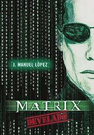 Matrix Develado par  L.