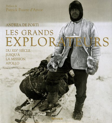 "<a href=""/node/13197"">Les Grands explorateurs</a>"