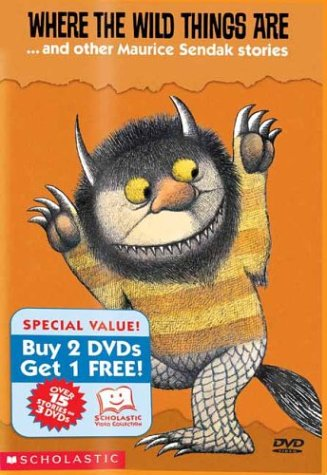 scholastic-video-collection-1-import-usa-zone-1