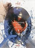 fille surexposée (La)   Goby, Valentine (1974-....). Auteur
