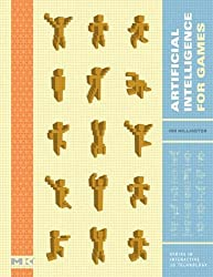 Artificial Intelligence for Games (The Morgan Kaufmann Series in Interactive 3D Technology) by Ian Millington (2006-07-28)