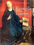 L'Evangile du Louvre