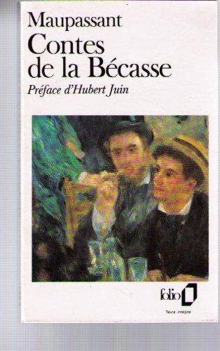 """<a href=""""/node/813"""">Contes de la Bécasse</a>"""