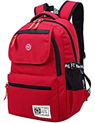 Unisex-Rucksack, Nylon, wasserdicht, super modern, zum Wandern / Sport / Laptop etc.
