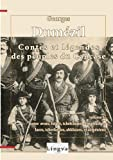 Contes et légendes des peuples du Caucase 1