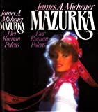 Mazurka von James A. Michener (1984) Gebundene Ausgabe - James A. Michener