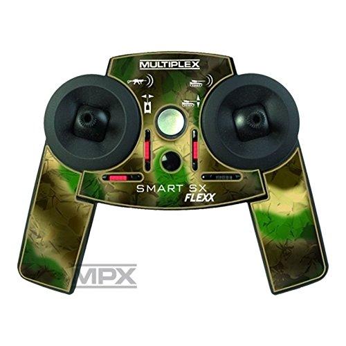 multiplex-smart-sx-flexx-tank