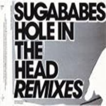 Sugababes / Hole In The Head (Remixes)