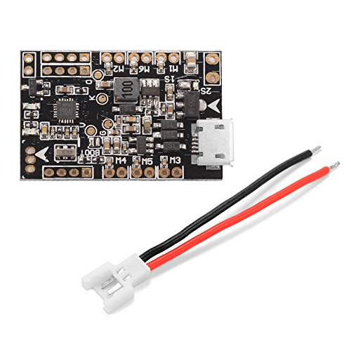 xcsource-sp-racing-f3-evo-brushed-up-graded-v20-flight-control-board-32bit-6-axis-for-120-150-multic
