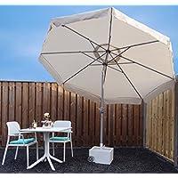 suchergebnis auf f r sonnenschirm 3m mit kurbel garten. Black Bedroom Furniture Sets. Home Design Ideas