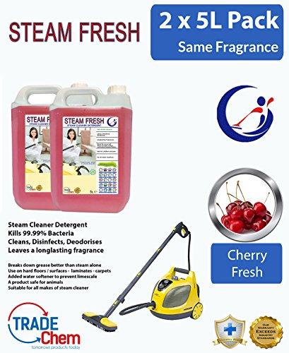 2-x-5l-pulizia-a-vapore-soluzione-detergente-per-pulizia-liquido-per-tutte-le-macchine-colore-cilieg
