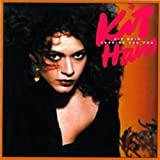 Songtexte von Kit Hain - Looking for You / Spirits Walking Out