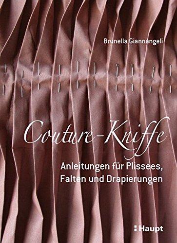 couture-kniffe-anleitungen-fr-plissees-falten-und-drapierungen