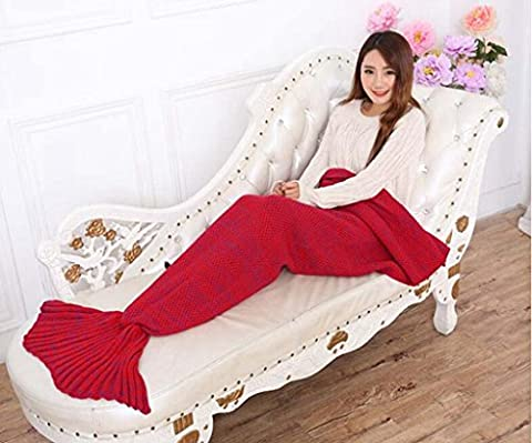 GT-Mermaid, blankets, carpet blankets, carpet blankets, air-conditioned blanket