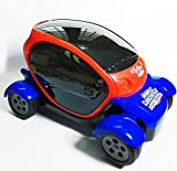 #10: 3D Lighting and Musical Battery Operated Automatic Toy Car for Kids with Best Performance