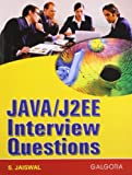 JAVA J2EE Interview Question