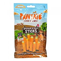 benevo-sticks-veganos