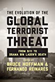 Image de The Evolution of the Global Terrorist Threat: From 9/11 to Osama bin Laden's Death (Columb