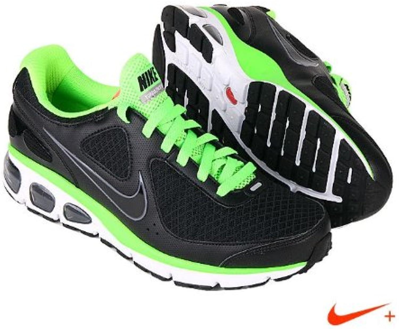 nike airmax courir les hommes de chaussures chaussures de (12) bc3cb9