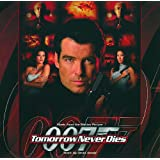 Tomorrow Never Dies (Soundtrack)