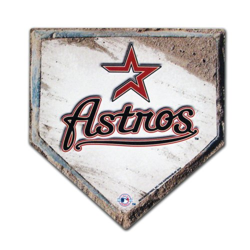 houston-astros-home-plate-mouse-pad