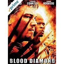 Blood Diamond [dt./OV]