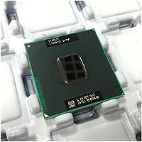 WKELECTRONDE-Intel Xeon S L9HP CPU del Servidor LF80539KF0282M @ SL9HP 1.66/2M/