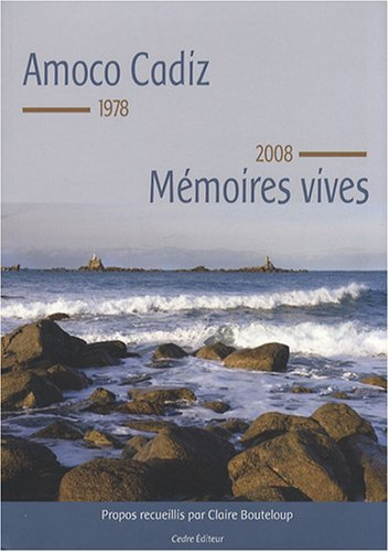 amoco-cadiz-1978-2008-mmoires-vives