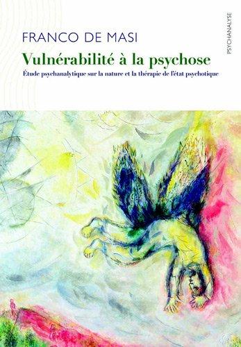 Vulnérabilité à la psychose