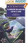Narrow Roads of Gene Land: The Collec...